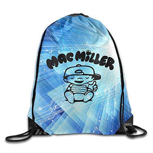 nltaw-mac-miller-portable-travel-bag