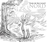 Nord by Year of No Light (2012-05-04)