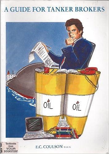 Descargar Novelas Torrent Guide For Tanker Brokers PDF Gratis Sin Registrarse