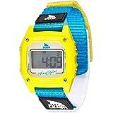 Freestyle Shark Classic Leash Watch