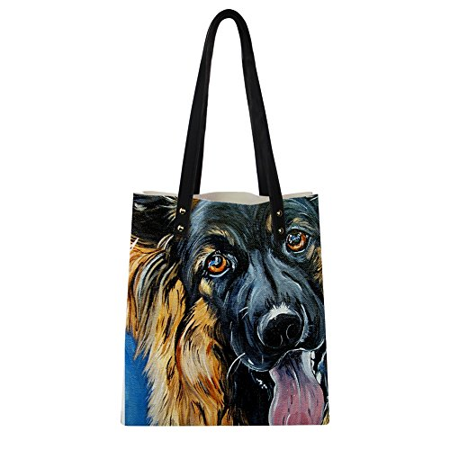 Tote Leather Beach Color Summer PU Travel Bag Animal Print Handbag Tote for Bags Wallet Bag 7 Women Ipad with Advocator qwZI4t