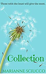Collection: A Daisy Hunter Story (Collection: The Daisy Hunter Stories Book 1)