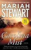 Carolina Mist, Mariah Stewart, 1439194718