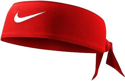 Nike Dri,Fit Head Tie 3.0, Headbands , Amazon Canada