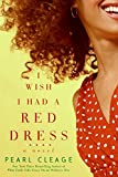 I Wish I Had a Red Dress (Idlewild)