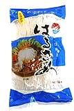 West food industry swan mark vermicelli 150g X 30 bags