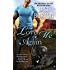 Love Me Again (A Hope Novel)