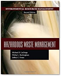 chemical fate and transport in the environment hemond harold f fechner elizabeth j