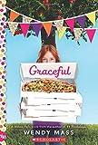 Graceful: A Wish Novel (Willow Falls)
