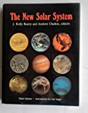 The New Solar System, J. Kelly Beatty, 0933346557
