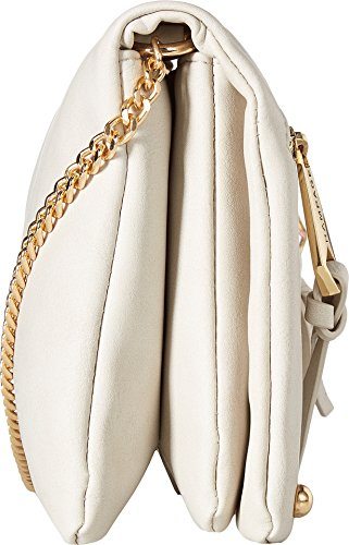 Compartment Rampage Stucco Crossbody Multi Womens xqznz0BUT