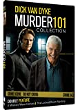 Murder 101 Collection