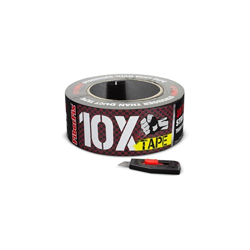 fiberfix-10x-tape-10x-stonger-than