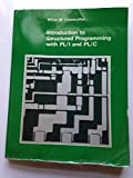 img - for Introduction to Structured Programming with P. L./1 and P. L./C book / textbook / text book