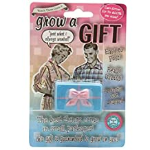 Novelty Grow Your Own Gift Joke Adult Prank Party Stag Hen Diabolical