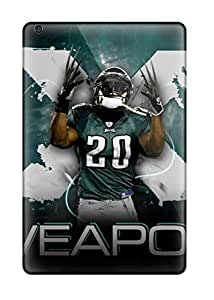 Jim Shaw Graff's Shop Hot 6499582K486260576 philadelphia eagles NFL Sports & Colleges newest iPad Mini 3 cases