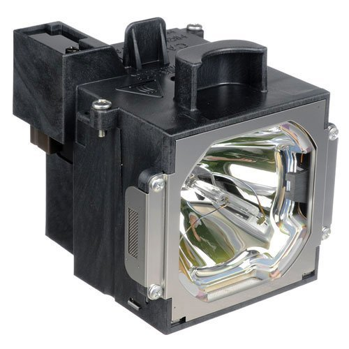 Eiki POA-LMP128 OEM Replacement Projector Lamp bulb - High Quality Original Bulb and Generic Housing