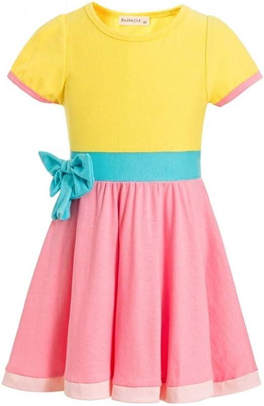 Amazon.com: Disfraz de princesa de Waruila para disfraz de ...