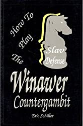 How to Play the Winawer Countergambit Slav Defense