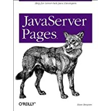 Java Server Pages (Java Series) by Hans Bergsten (2000-12-11)