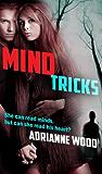 Mind Tricks