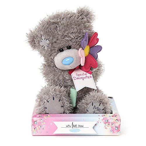 Me To You Special Daughter Tatty Teddy Bear