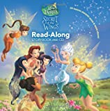 Secret of the Wings, Disney Book Group Staff, 1423152018