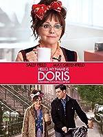 Filmcover Hello, My Name Is Doris