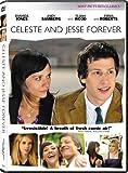 DVD : Celeste and Jesse Forever