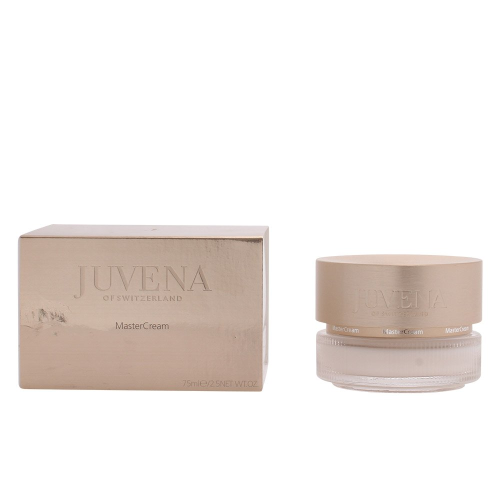 Juvena Master Cream, 2.5 Ounce by Juvena (Image #1)