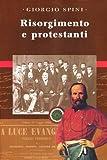 Image de Risorgimento e protestanti
