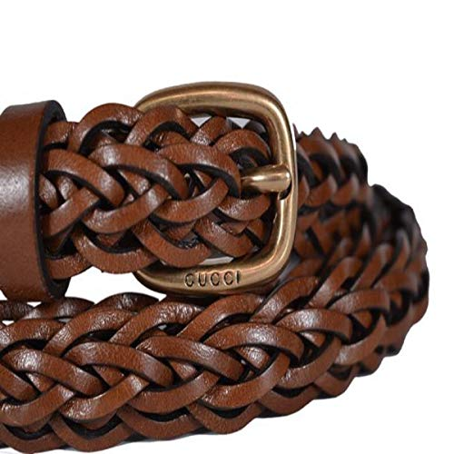 Buy belt gucci 80 34