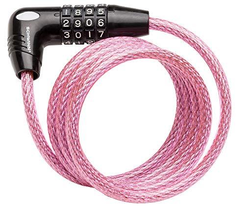 Schwinn Cable Bike Lock