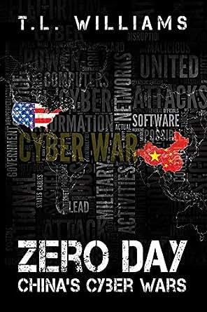 zero day mark russinovich ebook