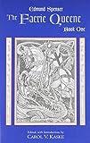 The Faerie Queene, Book One (Hackett Classics) (Bk. 1)