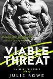 Bargain eBook - Viable Threat