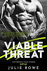 Viable Threat (Outbreak Task Force)
