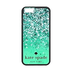 iPhone 6,6S 4.7 Inch Phone Case Kate Spade GDH20326