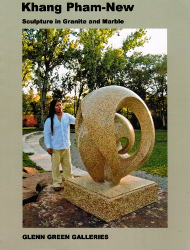 khang-pham-new-sculpture-in-granite-and-marble