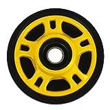 PPD ATV & UTV Wheels