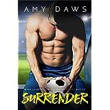 Surrender (Harris Brothers Book 4)
