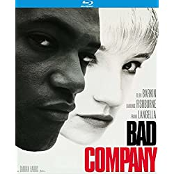 Bad Company (Special Edition) [Blu-ray]