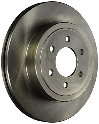 dodge dakota brake rotors - 9