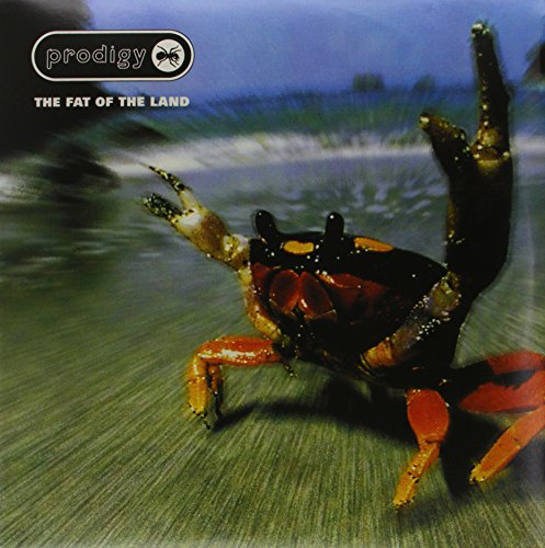 The Prodigy - Psychedelic Voodoo People - Zortam Music