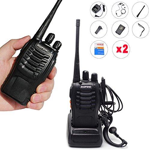 long range police radio - 4