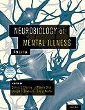 Neurobiology of Mental Illness, , 0199398461
