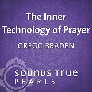 Inner Technology of Prayer Speech