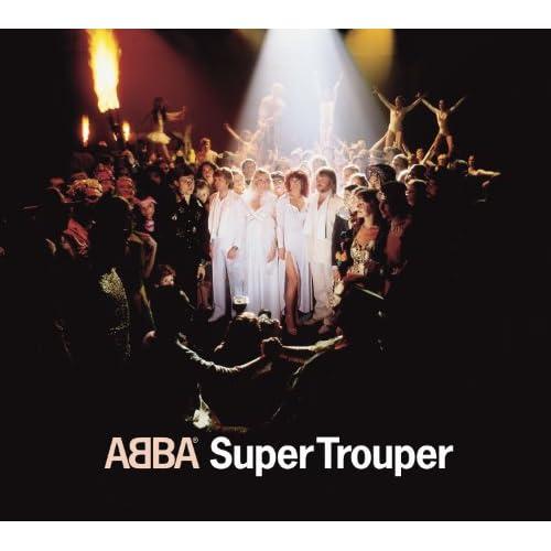 Abba Gold (2LP)