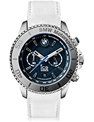 Watch Ice-watch Bmw Bm.ch.wdb.bb.l.14 Men´s Blue