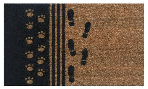 Home More 120861729 Doormat Multicolor product image